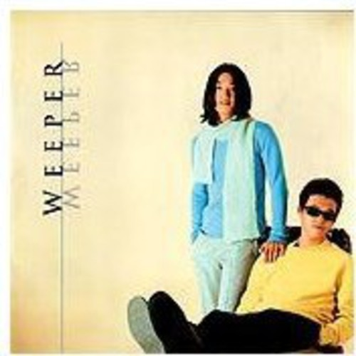 Weeper [Import]