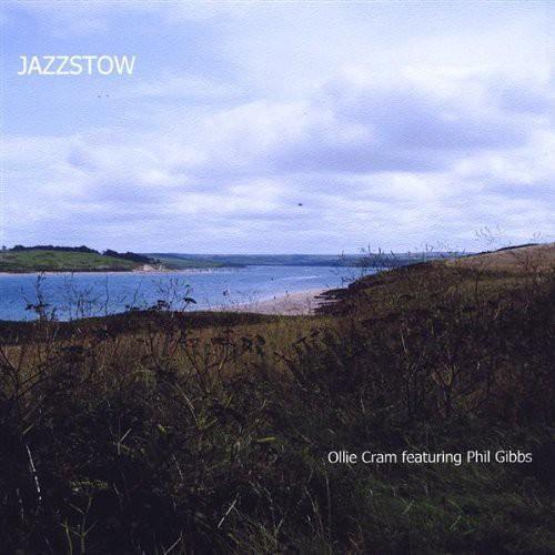Jazzstow