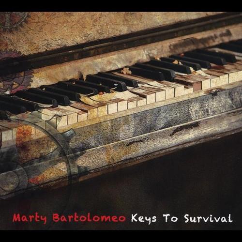 Keys to Survival