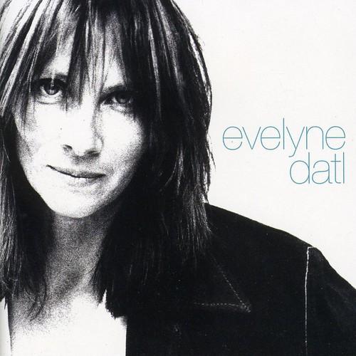 Evelyne Datl
