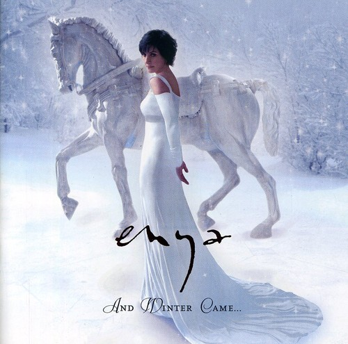 Enya - Winter Came