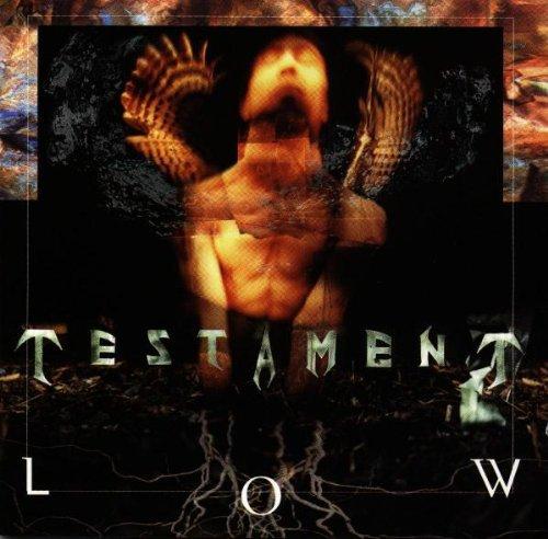 Testament-Low