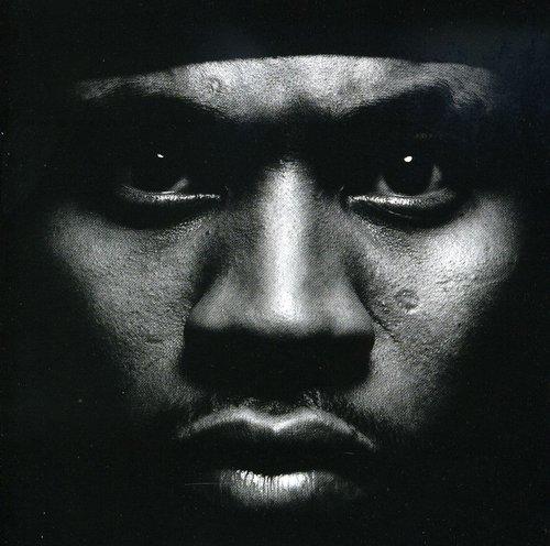 LL Cool J - All World: Greatest Hits