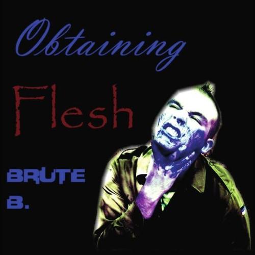 Obtaining Flesh