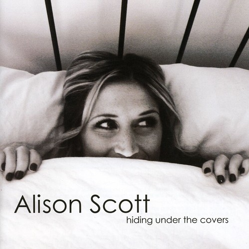 Hiding Under the Covers