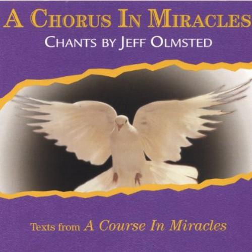 Chorus in Miracles
