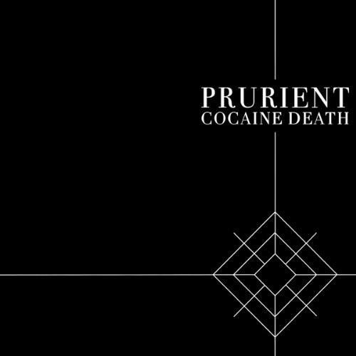Cocaine Death