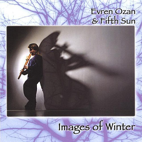 Images of Winter