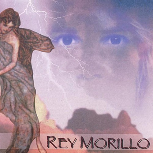 Rey Morillo 2