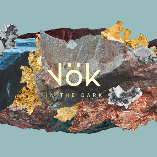 Vok - In The Dark