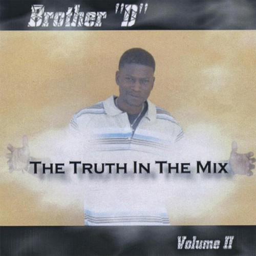 Truth in the Mix 2