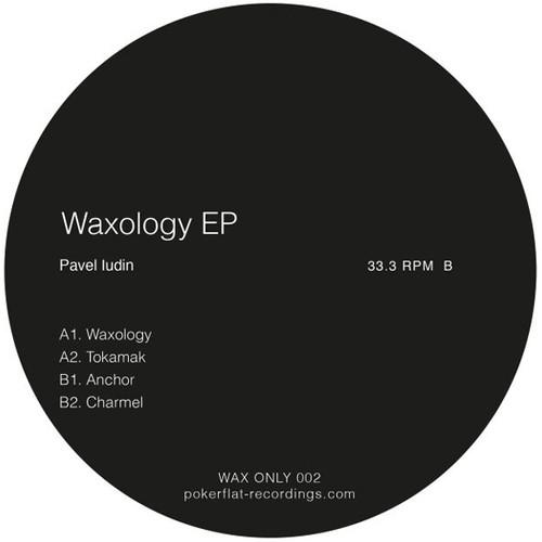 Waxology