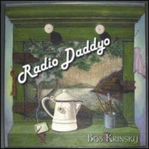 Radio Daddyo