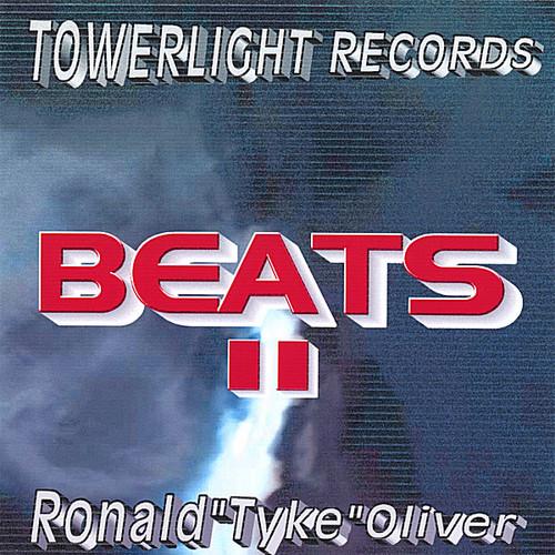 Beats LL