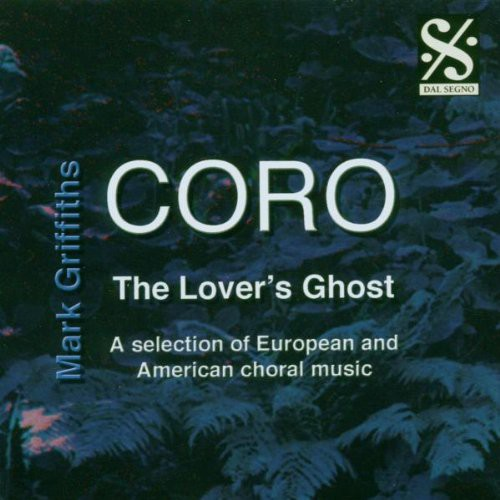 Lover's Ghost: Selection of European & American