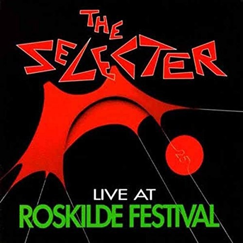 The Selecter - Live at Roskilde