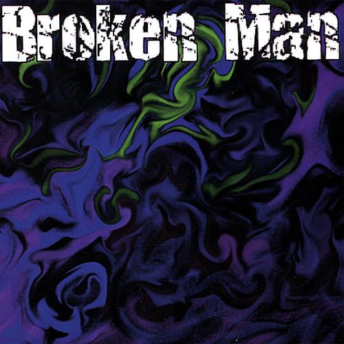 Broken Man EP