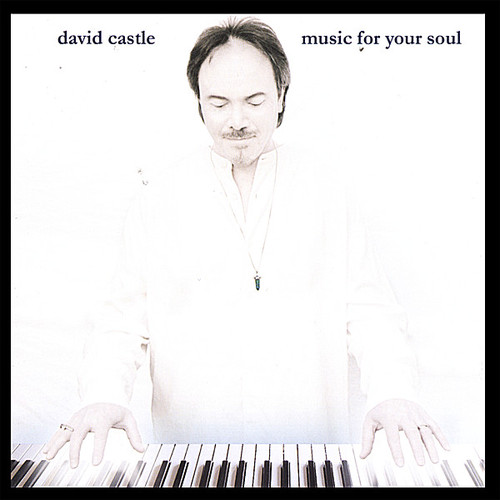 Music for Your Soul