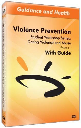 Dating Violence & Abuse