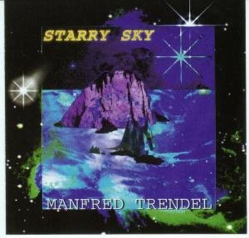 Starry Sky [Import]