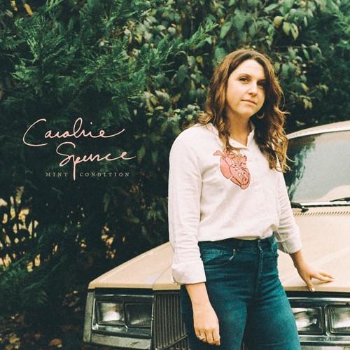 Caroline Spence - Mint Condition [LP]