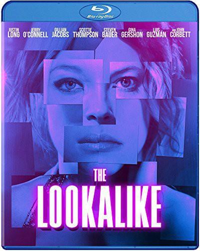 - The Lookalike