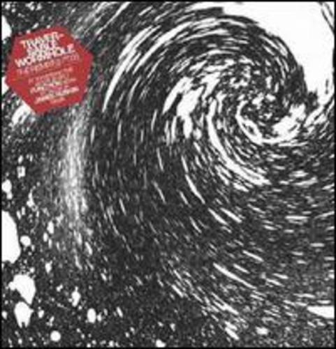Traversable Wormhole: The Remixes [Pt. 5]