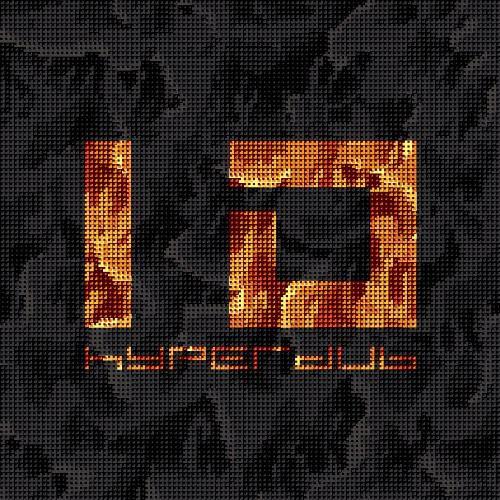 Hyperdub 101 / Various - Hyperdub 10.1 / Various
