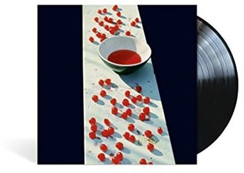 Paul McCartney - McCartney [LP]