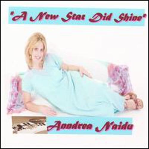 New Star Did Shine