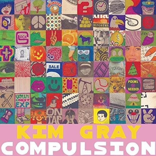 Compulsion
