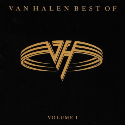 Best of Volume I [Import]