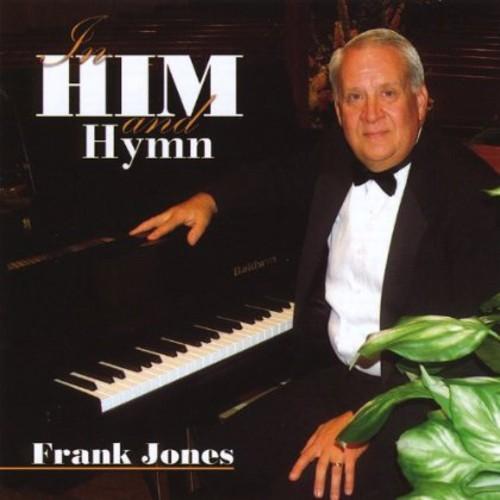 In Him & Hymn