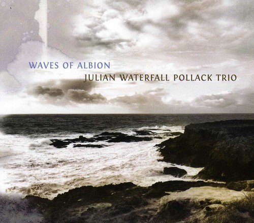 Waves of Albion