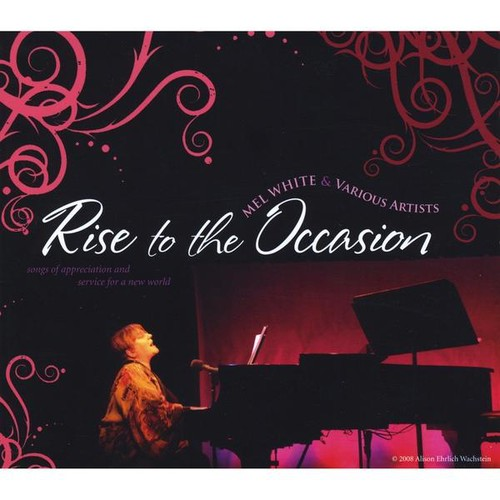 Rise to the Occasion /  Various