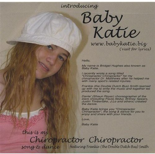 Chiropractor Chiropractor