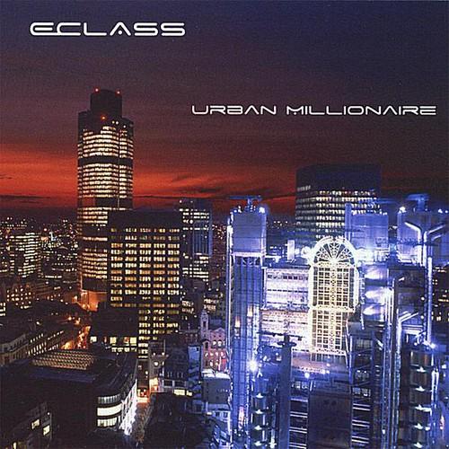 Urban Millionaire