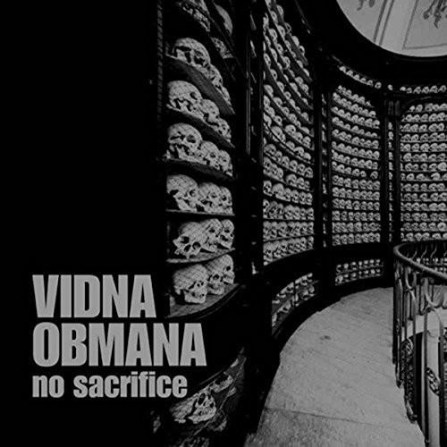 No Sacrifice