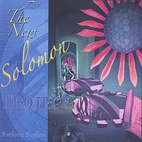 The New Solomon Project