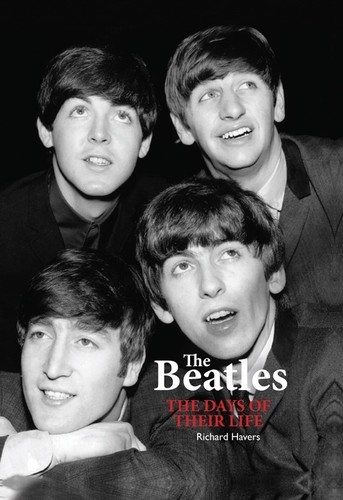 The Beatles - The Beatles: The Days of Their Life