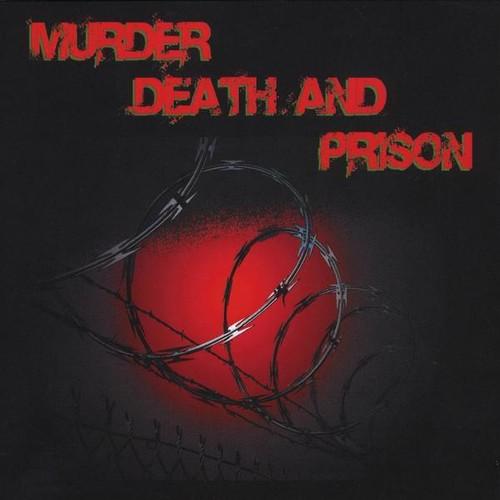 Murder Death & Prison /  Various