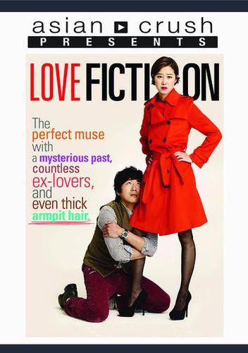 Love Fiction