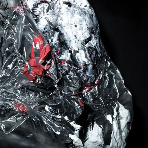 Oblic /  Serpenti Remixes