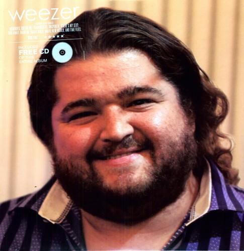 Hurley [Explicit Content]