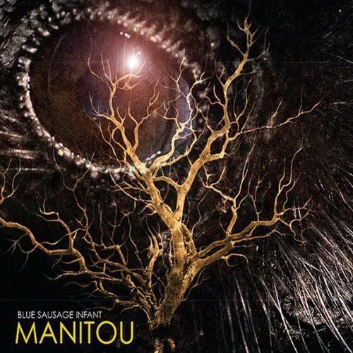 Manitou [Import]