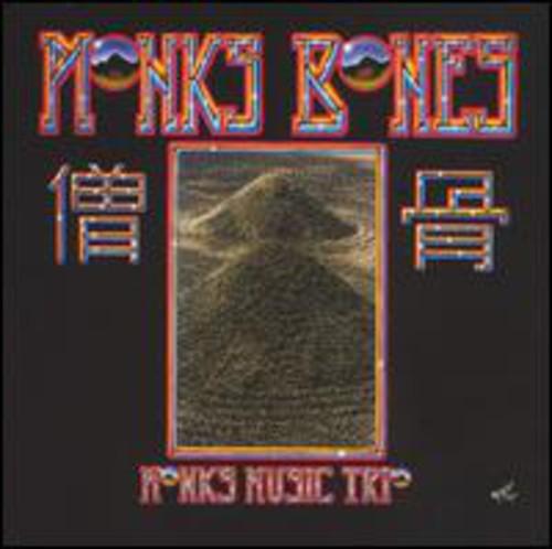 Monks Bones