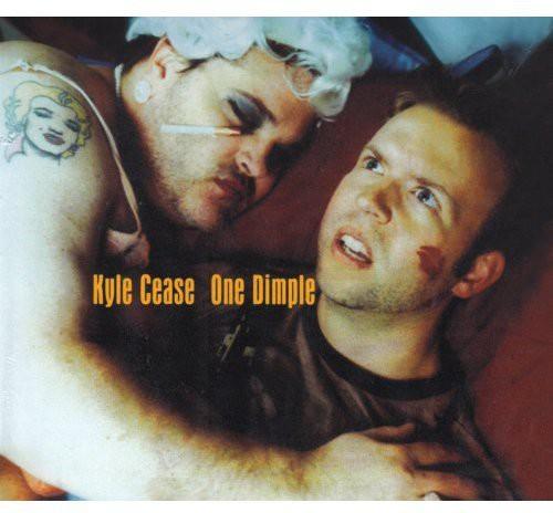 One Dimple [Explicit Content]