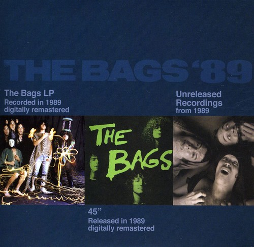 Bags 89