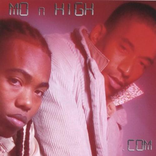 Mo N High.Com