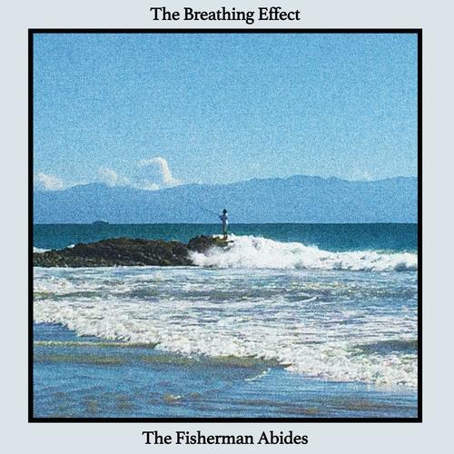 The Fisherman Abides